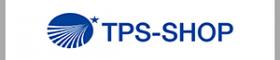 TPS-SHOP