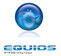 equios_01