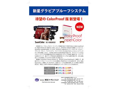 shinseigravureproof_flyer