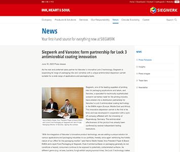 siegwerk_news_300