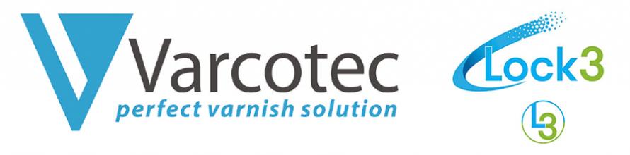 varcotec_lock3_logo